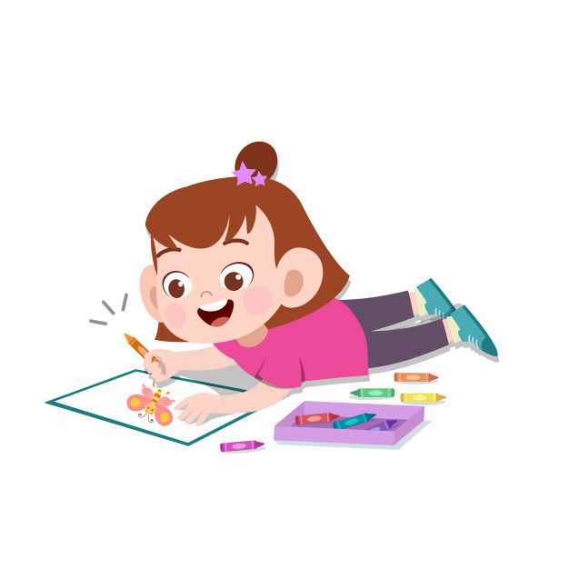 happy-kid-drawing-painting_97632-786